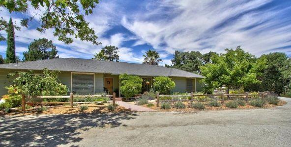 46 San Benancio Rd., Salinas, CA 93908 Photo 27