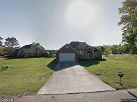 Home for sale: Big Tree, Garyville, LA 70051