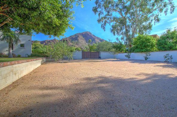 4951 E. Palomino Rd., Phoenix, AZ 85018 Photo 49
