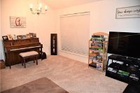 Home for sale: 11836 Chaparral Dr., Frisco, TX 75035