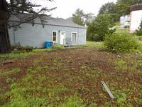Home for sale: 2355 Carlos St., Moss Beach, CA 94038
