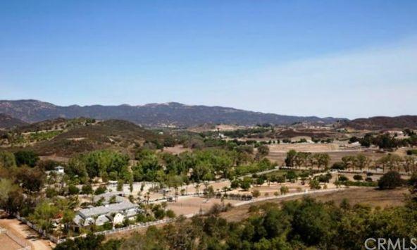 40651 Avenida la Cresta, Murrieta, CA 92562 Photo 28
