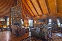 Home for sale: 3411 Sky Rdg, Alpine, CA 91901