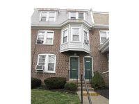 Home for sale: 2101 N. Tatnall St. #A, Wilmington, DE 19809