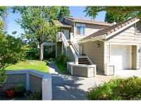Home for sale: 1 Green Brier Cir., Coto De Caza, CA 92679