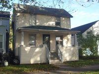 Home for sale: 208 N. 11th, Escanaba, MI 49829