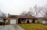 Home for sale: Meadow, Beecher, IL 60401