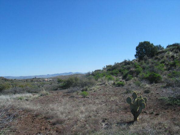 12431 S. Caballo Terrace, Mayer, AZ 86333 Photo 1