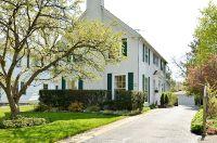 Home for sale: 800 Vernon Avenue, Glencoe, IL 60022