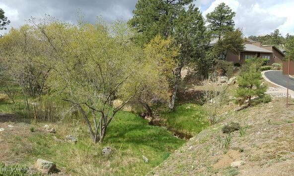 740 Crosscreek, Prescott, AZ 86303 Photo 3
