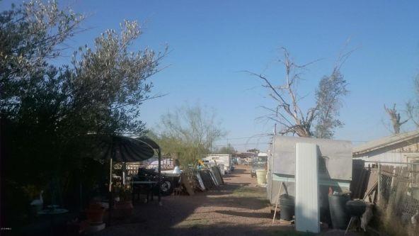 822 S. B S 29th Avenue, Phoenix, AZ 85009 Photo 6