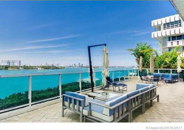 650 West Ave., Miami Beach, FL 33139 Photo 1
