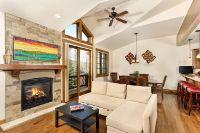 Home for sale: 134 Juniper Trail, Carbondale, CO 81623