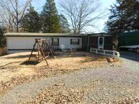 Home for sale: 36 B Hall Rd., Cadiz, KY 42211