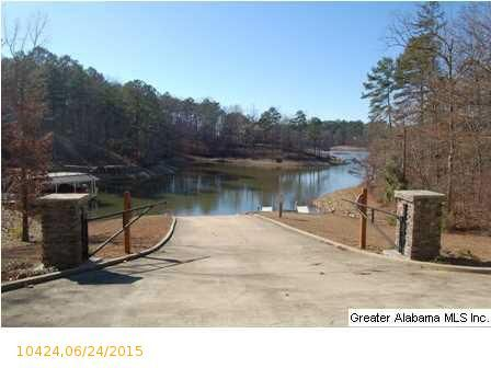 1 Blackberry Dr., Wedowee, AL 36278 Photo 11