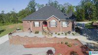Home for sale: 167 Rolling Hills Dr., Springville, AL 35146