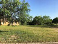Home for sale: 421 N. Kika de la Garza Blvd., La Joya, TX 78560