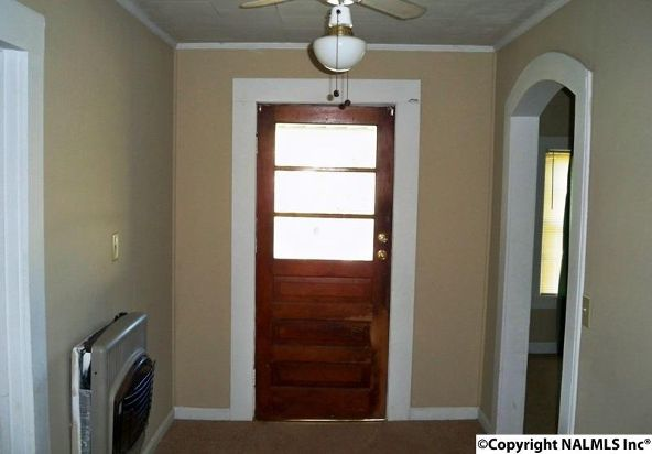 5 Mitchell St., Gadsden, AL 35904 Photo 20