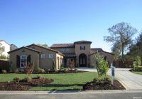 Home for sale: 5409 Granite Grove Way, Granite Bay, CA 95746