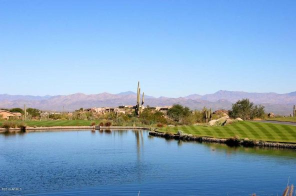 15624 E. Yucca Dr., Fountain Hills, AZ 85268 Photo 38