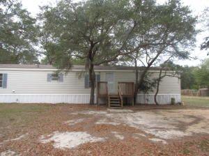 8235 Branch, Navarre, FL 32566 Photo 1