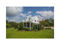 Home for sale: 15739 Vista Verde Dr., Montverde, FL 34756