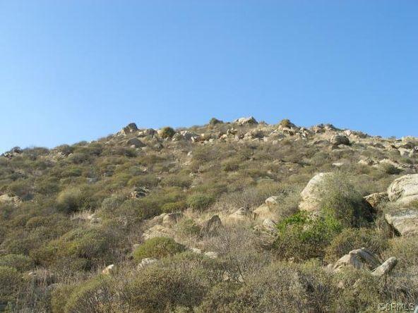 11275 Eagle Rock Rd., Moreno Valley, CA 92557 Photo 41