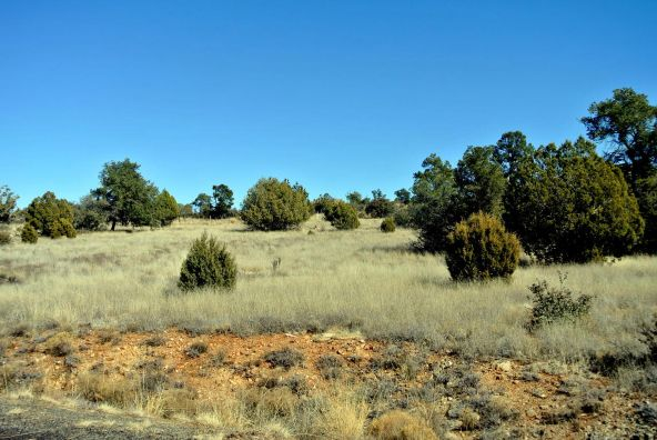 14125 N. Spotted Eagle Dr., Prescott, AZ 86305 Photo 3