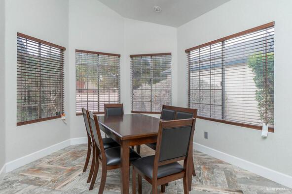 8865 W. John Cabot Rd., Peoria, AZ 85382 Photo 14