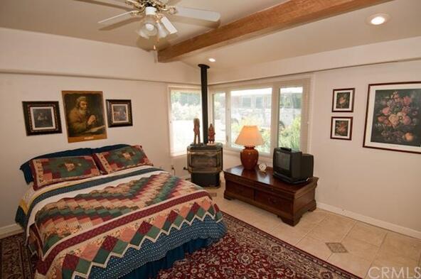 23635 Cone Grove Rd., Red Bluff, CA 96080 Photo 27