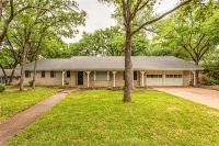 Home for sale: 708 King Dr., Bedford, TX 76022