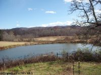 Home for sale: 000 Beverly Five Ln. Hwy., Beverly, WV 26253