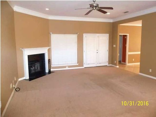 9630 Nottingham Ct., Mobile, AL 36695 Photo 4