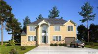 Home for sale: 183 Morton Blvd., Plainview, NY 11803