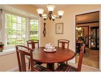 Home for sale: 8 Christmas Tree Ln., Woodbridge, CT 06525