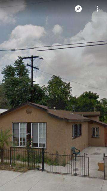 2548 Allgeyer Ave., El Monte, CA 91732 Photo 1