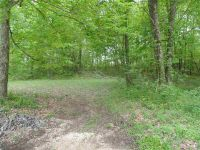 Home for sale: Parrish Rd., Solsberry, IN 47459