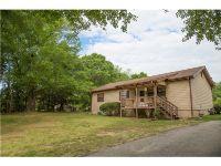 Home for sale: 40 Creekwood Rd., Winder, GA 30680