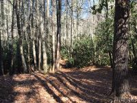 Home for sale: Lot 104 Lonesome Valley Rd., Sapphire, NC 28774