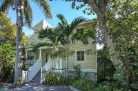 Home for sale: 2340 Periwinkle Way, Sanibel, FL 33957