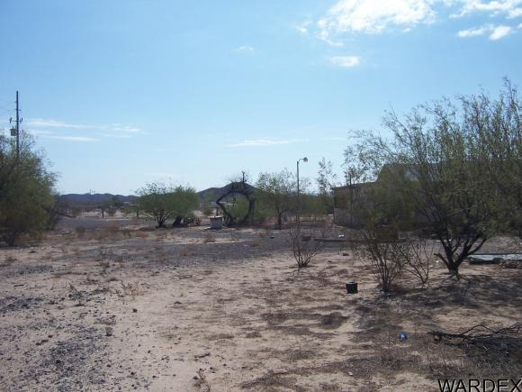 26752 Cholla Dr., Bouse, AZ 85325 Photo 25