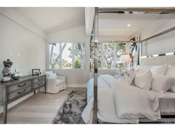 1 Cabrillo Way, Laguna Beach, CA 92651 Photo 33