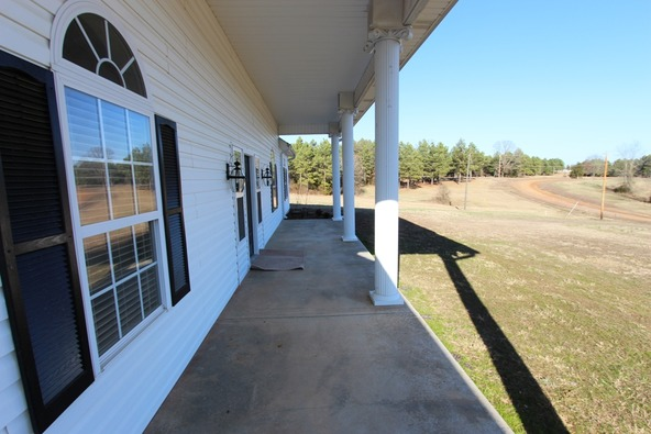 11 Diamond, Damascus, AR 72039 Photo 35