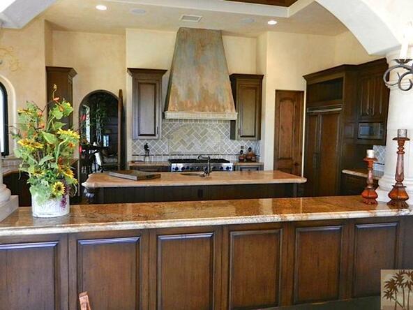 79281 Tom Fazio Ln. South, La Quinta, CA 92253 Photo 8