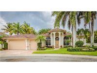 Home for sale: 770 N.E. Bay Cove St., Boca Raton, FL 33487