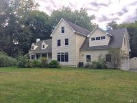 Home for sale: 262 Newtown Turnpike, Weston, CT 06883