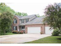 Home for sale: 3156 Frantz Rd., Medina, OH 44256