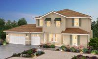 Home for sale: 1653 Lucas Lane, Redlands, CA 92374