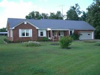 Home for sale: 1304 Beach Rd., Kirksey, KY 42054