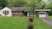 Home for sale: 1439 R.A. West Hwy., Delbarton, WV 25670